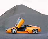 LAM 01 RK0489 02