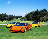 LAM 01 RK0499 02