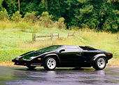 LAM 01 RK0516 04