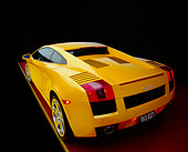 LAM 01 RK0529 01