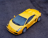 LAM 01 RK0530 09