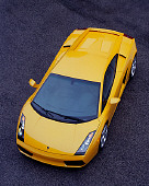 LAM 01 RK0531 04