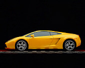 LAM 01 RK0536 04