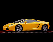 LAM 01 RK0537 06