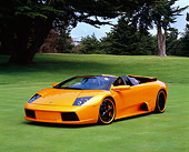 LAM 01 RK0539 02