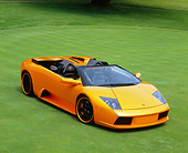 LAM 01 RK0540 01