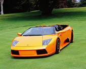 LAM 01 RK0542 01