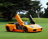 LAM 01 RK0549 01