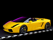 LAM 01 RK0555 01