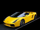 LAM 01 RK0557 01