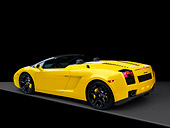 LAM 01 RK0558 01