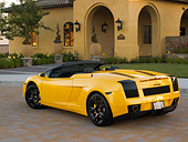 LAM 01 RK0569 01