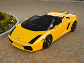 LAM 01 RK0570 01