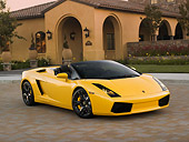 LAM 01 RK0572 01