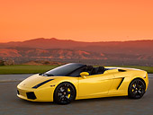 LAM 01 RK0574 01