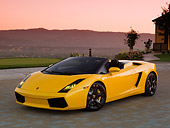 LAM 01 RK0575 01