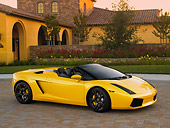 LAM 01 RK0577 01