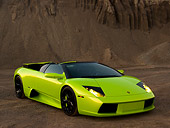 LAM 01 RK0578 01