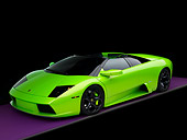 LAM 01 RK0581 01