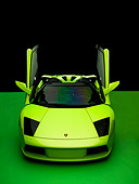 LAM 01 RK0584 01