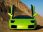 LAM 01 RK0585 01