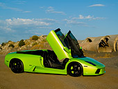 LAM 01 RK0587 01