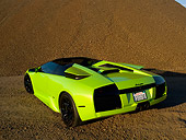 LAM 01 RK0588 01