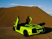 LAM 01 RK0589 01