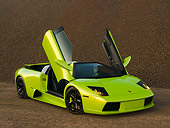 LAM 01 RK0590 01