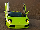 LAM 01 RK0591 01