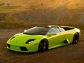 LAM 01 RK0592 01