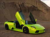 LAM 01 RK0594 01