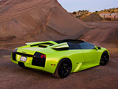 LAM 01 RK0596 01