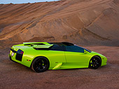 LAM 01 RK0597 01