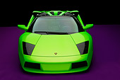 LAM 01 RK0599 01