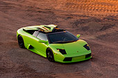 LAM 01 RK0601 01