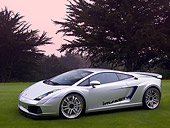 LAM 01 RK0613 01
