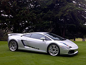 LAM 01 RK0614 01