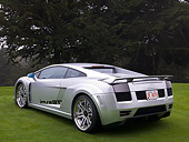 LAM 01 RK0615 01