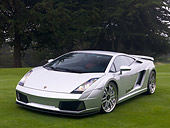 LAM 01 RK0616 01