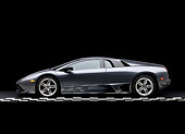 LAM 01 RK0625 01