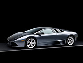 LAM 01 RK0626 01