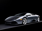 LAM 01 RK0627 01