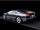 LAM 01 RK0629 02