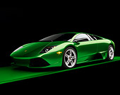 LAM 01 RK0631 01