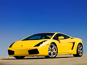 LAM 01 RK0632 01