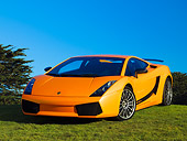 LAM 01 RK0633 02