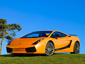 LAM 01 RK0634 01