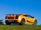 LAM 01 RK0635 01