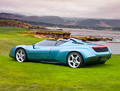 LAM 01 RK0653 01